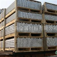 6061鋁管 進口防銹高精密鋁管