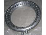 铝合金低压铸件定制加工