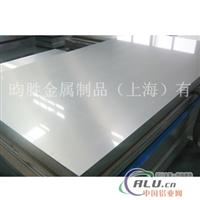 6082t6铝板合金材料是什么
