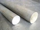6061研磨鋁棒 四方鋁棒批發商