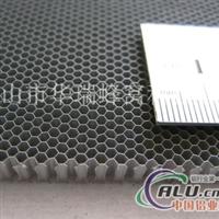 供应空气污染、过滤用铝蜂窝芯