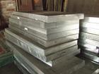 6061预拉伸铝板 氧化铝板