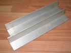 6061角铝 工业建材用角铝