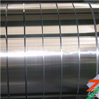 纯铝铝带  合金铝带  交货期短,价格低