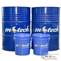 环保水基切削液  美科MB102