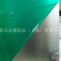 6061高品质铝板 6061铝板硬度