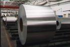 供应 LD71 LD8  LD9铝合金棒