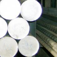 A2024BE铝合金