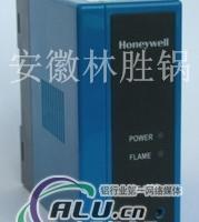 霍尼韦尔BC1000A0220F燃烧程控器
