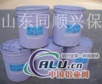 砖窑改造硅酸铝模块高温粘结剂