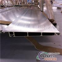 新能源电动汽车铝型材6061-T6