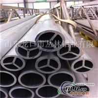 印刷/纺织专用6061-T6铝管