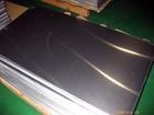 现货直供lY12氧化铝板.铝单板