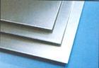 〖6351鋁板·6351鋁板·6351鋁板〗