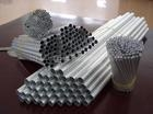 现货直销5050精密铝管.铝焊线