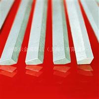 5056铝板(抗拉强度)5056铝棒