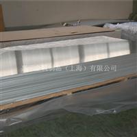 LF4进口拉丝铝板 LF4铝合金