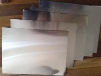 413后面.0专业生产铝板厂家