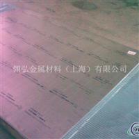 进口6060易焊接铝板