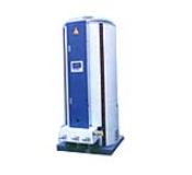 供应立式燃气常压热水锅炉