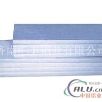 生产3003505260617075铝板