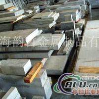 5957 铝板 专业生产铝板厂家