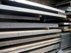 供应硬铝2017铝板5083铝棒价格