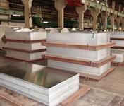 2214 铝板专业生产铝板厂家