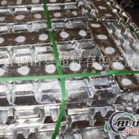 主营:铝硼合金铝钛硼晶粒细化剂