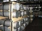 进口5A03铝管 5A03铝合金指导价