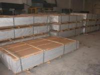 A1Mg2.5 铝板专业生产铝板厂家