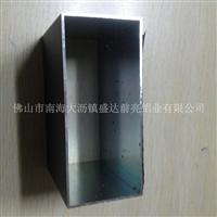 铝型材1113