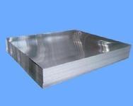 6010T6铝板 专业生产铝板厂家