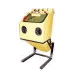 铝氧化喷砂机,铝喷砂机价格