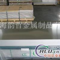 6061T4铝板专业生产铝板厂家
