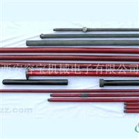 铝工业测温铸铁热电偶保护管