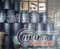 碳化硅熔鋅石墨坩堝電爐碳化硅
