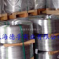 供应KBM铝钛硼丝