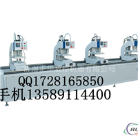 塑钢设备焊接机塑钢设备价格