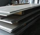 5005装饰用铝板 阳极氧化铝板