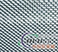 五條筋鋁板半球鋁板橘皮鋁板