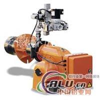 BGN300燃氣燃燒器及配件