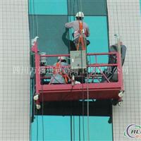 幕墙维修设计改造施工