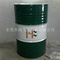 大量供应HF-801水基清洗剂