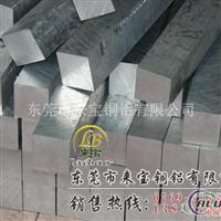 6101A铝板品质