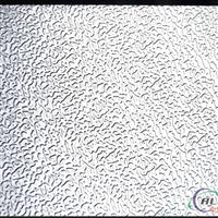 冰箱内壁用铝板