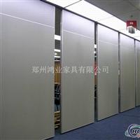 活动隔断,玻璃隔断,厂家直销价格优惠