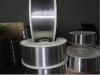 5356 aluminum welding wire