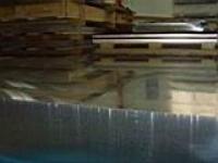 1100铝板、管道保温铝板1100
