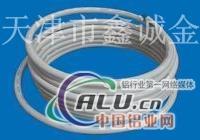 ¥¥铝塑管价格##铝塑管生产厂家